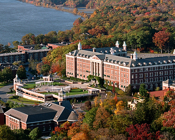 Culinary Institute Of America New York >> The Culinary Institute Of America Ca